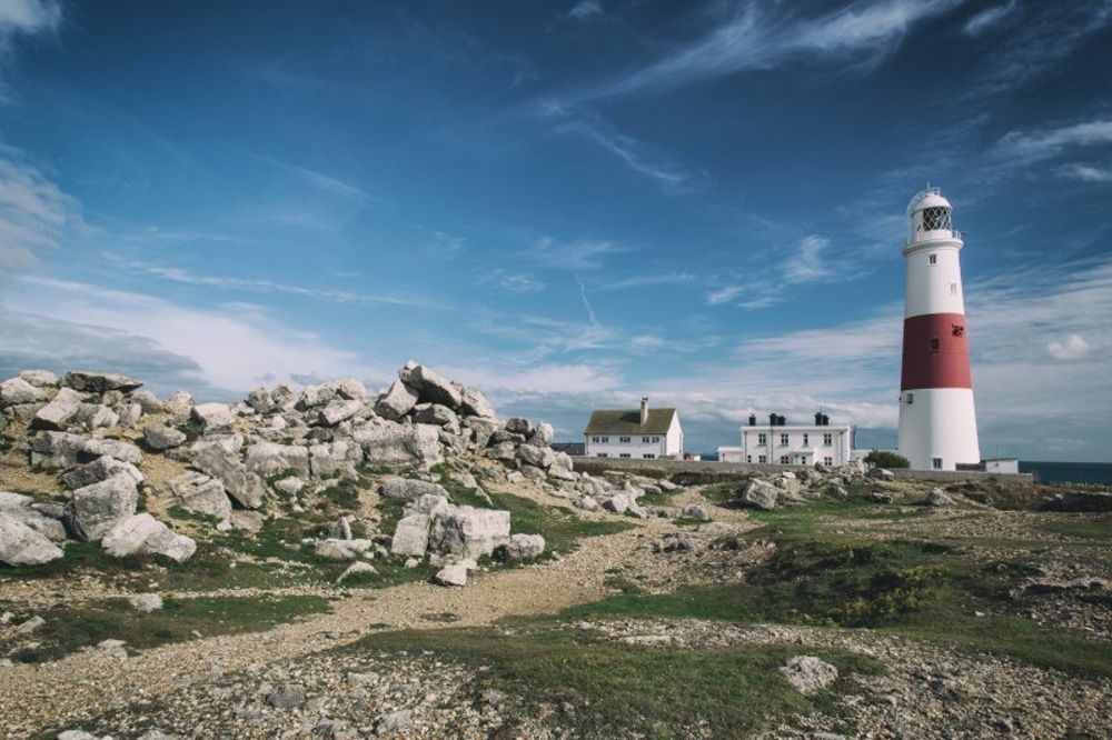 portland-bill-lighthouse.jpg